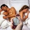 Причины и лечение преждевременного семяизвержения у мужчин