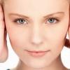 Причины и лечение заложенности уха. Как избавиться от заложенности в ушах при простуде?