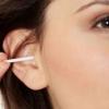 Причины и лечение зуда в ушах