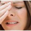 Причины и развитие посттравматического стресса