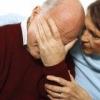 Причины инсульта в жизни человека
