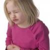 Причины кровотечений из желудочно-кишечного тракта