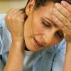 Причины метеозависимости и способы лечения