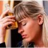 Причины мужского и женского алкоголизма