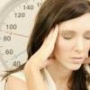 Причины низкого артериального давления