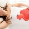 Причины острого и хронического цистита у женщин