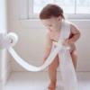 Причины поноса у маленького ребенка