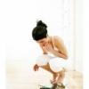 Причины прекращения снижения веса