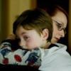 Причины развития аутизма у детей
