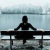 Причины развития депрессии у человека