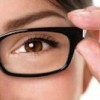 Причины резкого ухудшение зрения