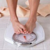Причины роста лишних килограммов