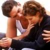 Причины стойкого бесплодия у женщин