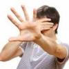 Причины страха у человека и как его преодолеть