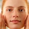 Причины сыпи на коже человека