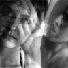 Причины, признаки и лечение сосудистого психоза