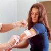 Причины возникновения фурункула на коже