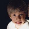 Причины возникновения и лечение нервного тика у ребенка