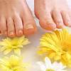 Причины возникновения шишек на ногах