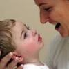 Причины заболевания эпилепсия ребенка