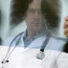 Причины заболевания рак легких и его симптомы