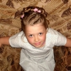 Причёски на длинные волосы для девочек. Прически на основе косы