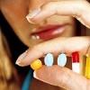 Прием таблеток для похудения - последствия и результаты