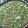 Приготовление блюд из горца птичьего