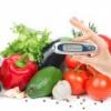 Применение антиоксидантной терапии при сахарном диабете
