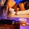 Применение снотворных препаратов против бессонницы