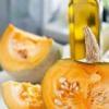 Применение тыквенного масла для лечения