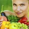 Природные антиоксиданты - защитите свой организм