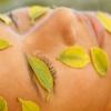 Признаки и лечение аллергического дерматита