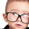 Признаки и лечение астигматизма у детей