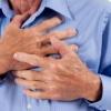 Признаки и лечение стенокардии
