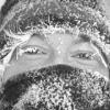 Признаки и первая помощь при обморожении