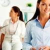 Признаки и симптомы геморроя у женщин