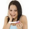 Признаки ранних сроков беременности