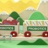 Пробиотики для кишечника: список препаратов для детей и взрослых. Какую роль выполняют пробиотики и пребиотики?