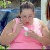 Проблемы лишнего веса для здоровья