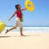 Проблемы со здоровьем во время отпуска