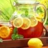 Продукты укрепляющие иммунитет: что пить для повышения иммунитета?