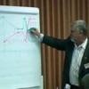 Профессор Жданов: видео лекция о вреде алкоголя, смотреть всем!