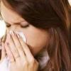 Профилактика и лечение насморка у человека