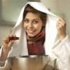 Профилактика и лечение простуды эфирными маслами