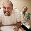 Простатит: симптомы и лечение народными средствами