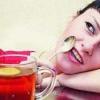 Простуда на губах – лечение: Ацикловир и народное