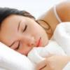 Простые советы которые помогают уснуть