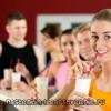 Протеин вреден для здоровья или нет?