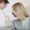 Противопоказания к беременности по состоянию здоровья
